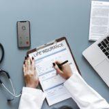 海外医療のイメージ