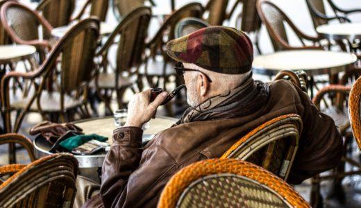 アスタキサンチンで老化予防!老化予防のポイント4選を解説!