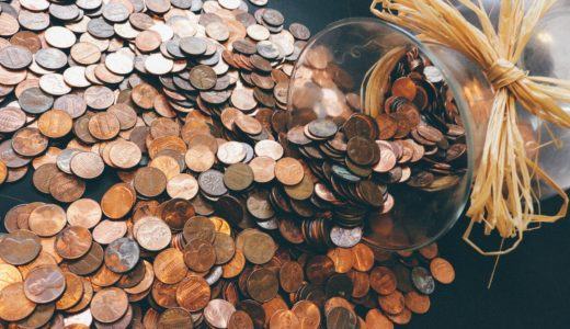 エンディングノートにおける「財産項目」の書き方(預貯金・有価証券)