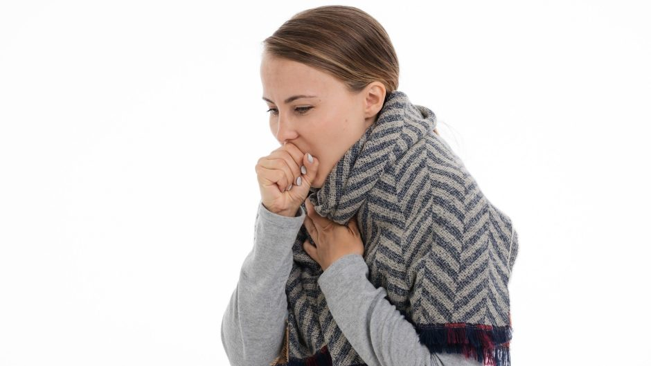 having_flu