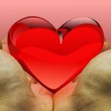 image-donation