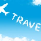 travelimage