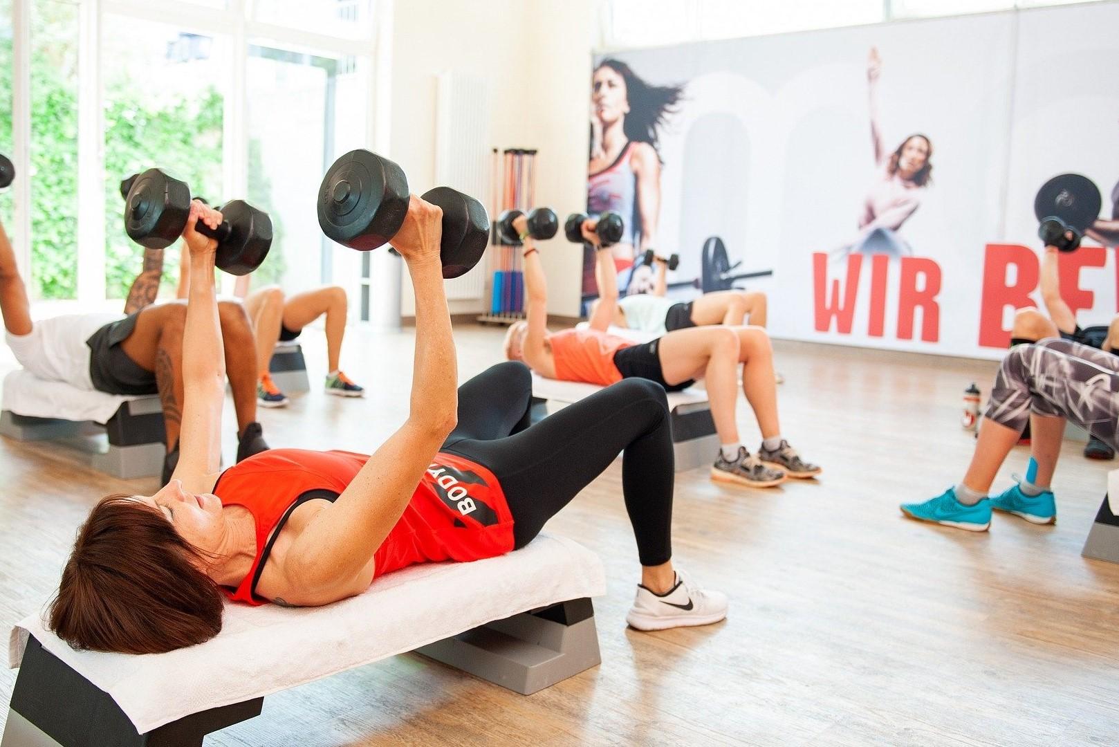 60sai-waribiki-fitness