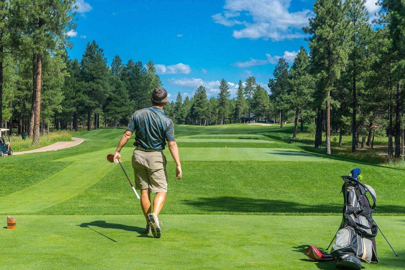 60sai-waribiki-golf